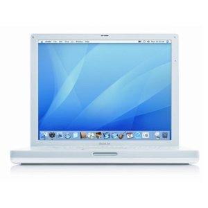 G4 Macbook