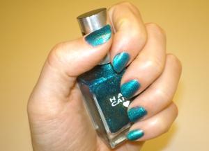 sellout nail polish hard candy
