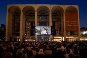 Met-Opera-Free-Summer-HD-Festival
