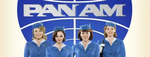 Pan-Am-TV-Show