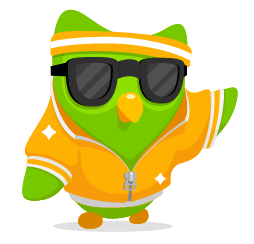 duolingo-owl