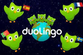 duolingo2